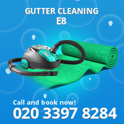 Hackney clean carpet E8