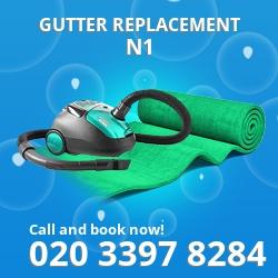 rug cleaners Islington