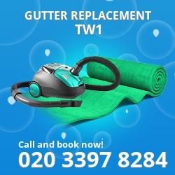 rug cleaners Twickenham