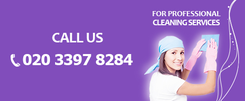Hire Our Low-priced Professional Cleaning Services Today