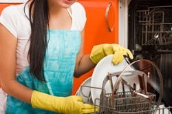 Elmers End cleaning agency