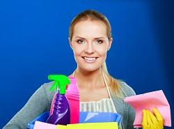 West Kensington cleaning agency