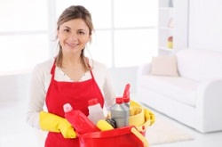 SE6 carpet cleaning service Catford