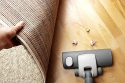 carpet and upholstery cleaning Hackney