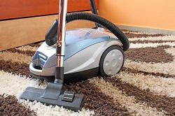 Kentish Town carpet cleaning company NW5