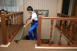 Lewisham cleaning upholstery SE13